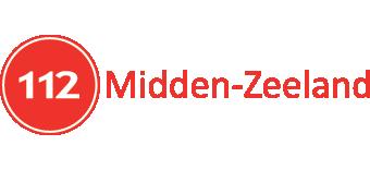 112Midden-Zeeland